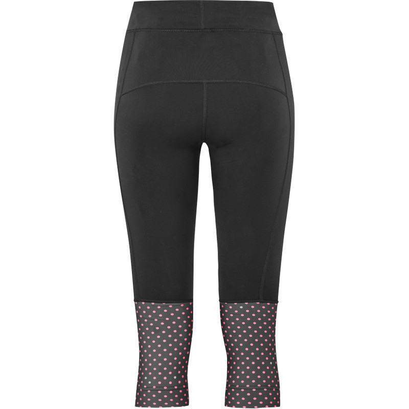 Shelter Ladies Pants Dots