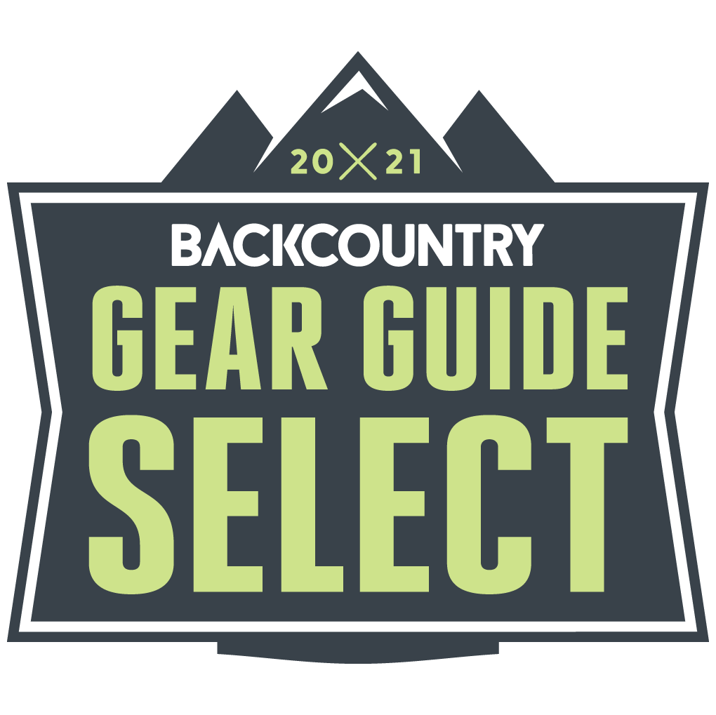 backcountry gear guide select 2021