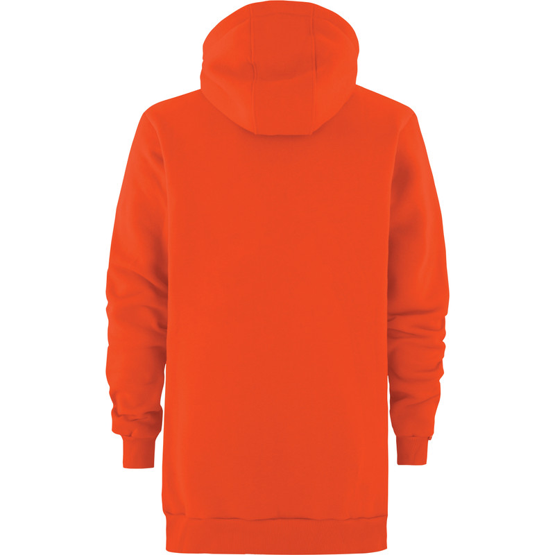 Superior Tall Hoodie